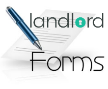 L&T Legal Forms Ontario